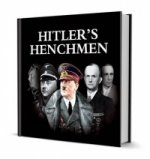 Hitler's Henchman