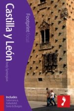 Castilla Y Leon Footprint Focus Guide