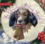 Christmas Dog Book