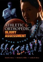 Athletic and Orthopedic Injury Assessment