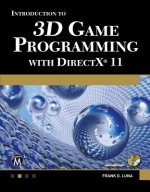 Introduction to 3D Game Programming w DirectX11