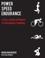Power Speed Endurance