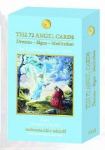 72 Angel Cards