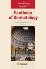 Pantheon of Dermatology