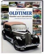 Die Schonsten Oldtimer (classic) GERMAN