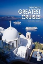 World's Greatest Cruises