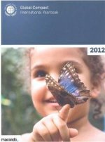 UN Global Compact International Yearbook 2012