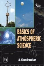 Basics of Atmospheric Science