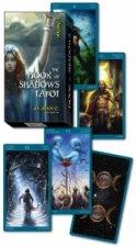 Book of Shadows Tarot Voli: