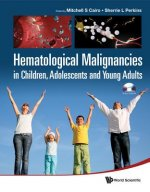 Hematological Malignancies in Children, Adolescents and Youn