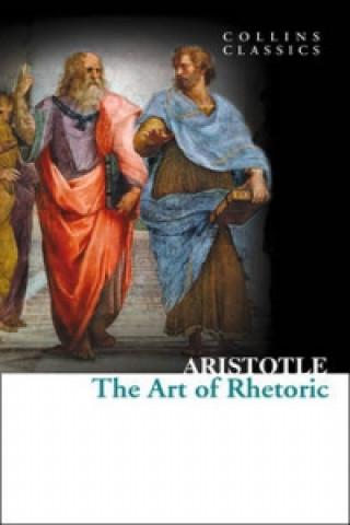 Art of Rhetoric