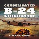 Consolidated B-24 - Liberator
