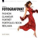 Fashion - Portrét - Naučte se fotografovat kreativně