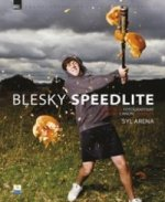 Blesky SPEEDLITE – Naučte se fotografovat s blesky Canon Speedlite