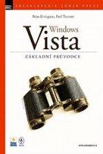 Windows Vista - základní průvodce
