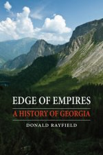 Edge of Empires
