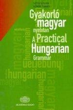 Practical Hungarian Grammar