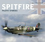 Spitfire: Queen of the Skies