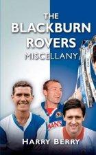Blackburn Rovers Miscellany