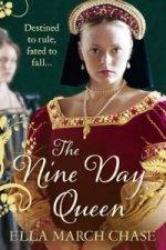 Nine Day Queen