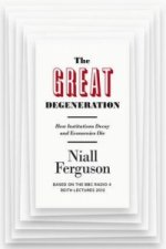 Great Degeneration