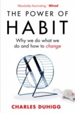 Power of Habit