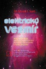 Elektrický vesmír