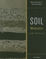 Soil Mechanics Lab Manual