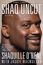 Shaq Uncut