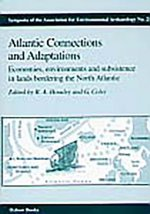 Atlantic Connections and Adaptations
