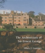 Architecture of Sir Ernest George