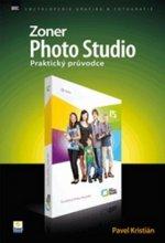 Zoner Photo Studio 15 - praktický průvodce