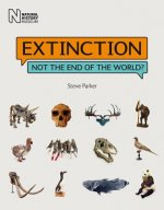 Extinction Not The End Of The World