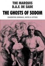 Ghosts Of Sodom