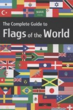 Complete Guide To Flags Of The World 2nd