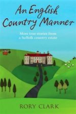 English Country Manner