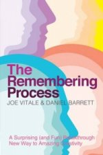 Remembering Process