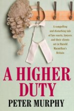 Higher Duty