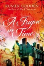 Fugue in Time