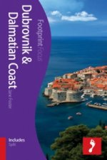 Dubrovnik & Dalmatian Coast Footprint Focus Guide