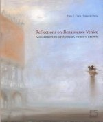 Reflections on Renaissance Venice
