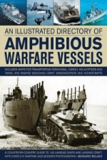 Illustrated Directory of Amphibious Warfare Vessels