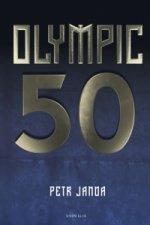 Olympic 50