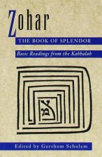 Zohar, Book of Splendor