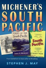 Michener'S South Pacific