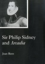 Sir Philip Sidney and Arcadia