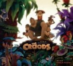 Art of the Croods