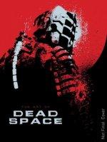 Art of Dead Space