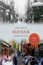 Mayfair Through Time