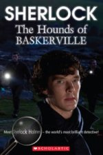 Sherlock: The Hounds of Baskerville